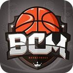 篮球经理2021汉化安卓版