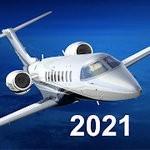 航空模拟器2021手机版下载中文版