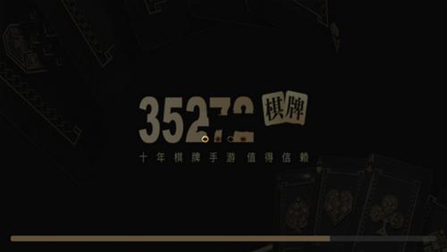 35272