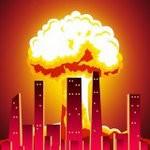 城市毁灭模拟器2021注册绑卡送58元版无广告版