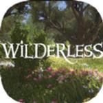 Wilderless游戏