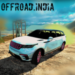 印度越野车游戏最新版