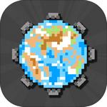 地球我们走手机版