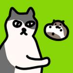 仓鼠逃跑游戏最新版