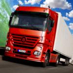 美国卡车模拟器2021最新版