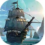 亡灵海盗复仇游戏