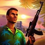 GTA迈阿密圣徒汉化版