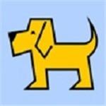 硬件狗狗官网版