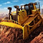 美国工地建设模拟2021最新版