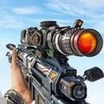 城市狙击手中文版