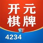 开元4234棋牌最新版