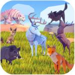 模拟动物园游戏下载汉化版