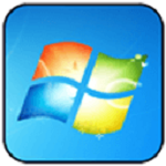 win7模拟器安卓版