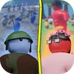 人类战争模拟器手机版