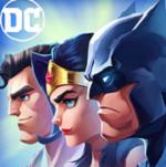 DC世界大事件游戏安卓版