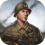 二战战略无限金币版