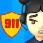 911紧急调度员免费版