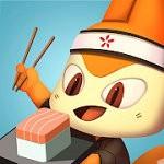 寿司公司游戏免费版