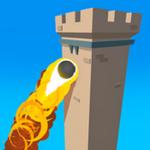防御城堡无限金币版