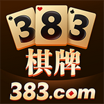 383hk棋牌