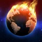 温室效应灾难模拟器