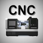 数控机床模拟器