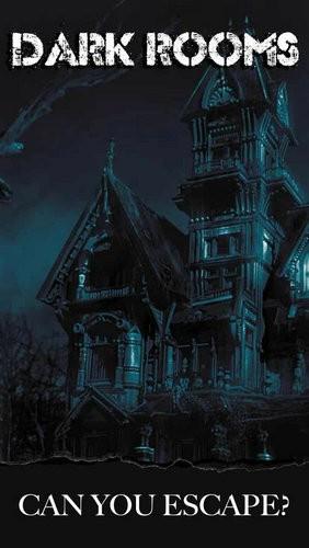 黑暗的房间下载