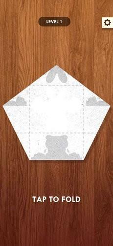 折叠艺术下载
