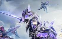 战神遗迹追猎凶像boss怎么打 追猎凶像boss挑战全关卡3星通关技巧