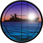 战术潜艇2