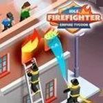 消防员小队模拟器 v0.9.0