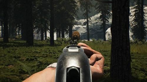 牧场模拟器
