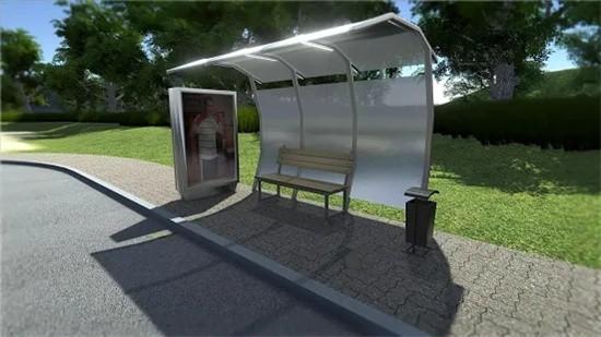 公交车模拟器PRO内购破解版下载