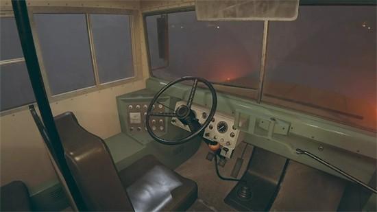 公交车模拟器PRO破解版下载