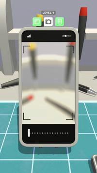 维修大师3D模拟器下载