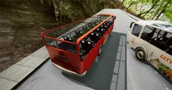 公交车模拟器PRO无限金币版下载