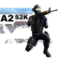 A2S2K(魔玩单机)