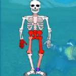 骨折模拟器3