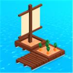 划帆船贼溜
