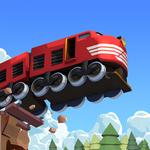 列车调度员世界
