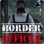 边境检察官 v1.0