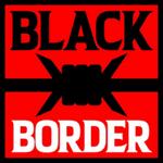 边境巡逻模拟器