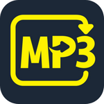 kgm转换mp3 V7.6.9