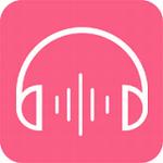 顶级无损音乐 v10.4.9