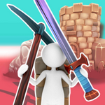 矿工英雄 v1.0.3