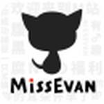 猫耳fm v5.4.9