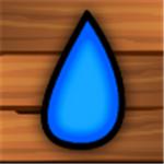 水物理沙箱 v1.1.2