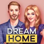 梦想之家设计