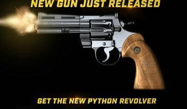 真实枪械2下载