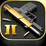真实枪械2
